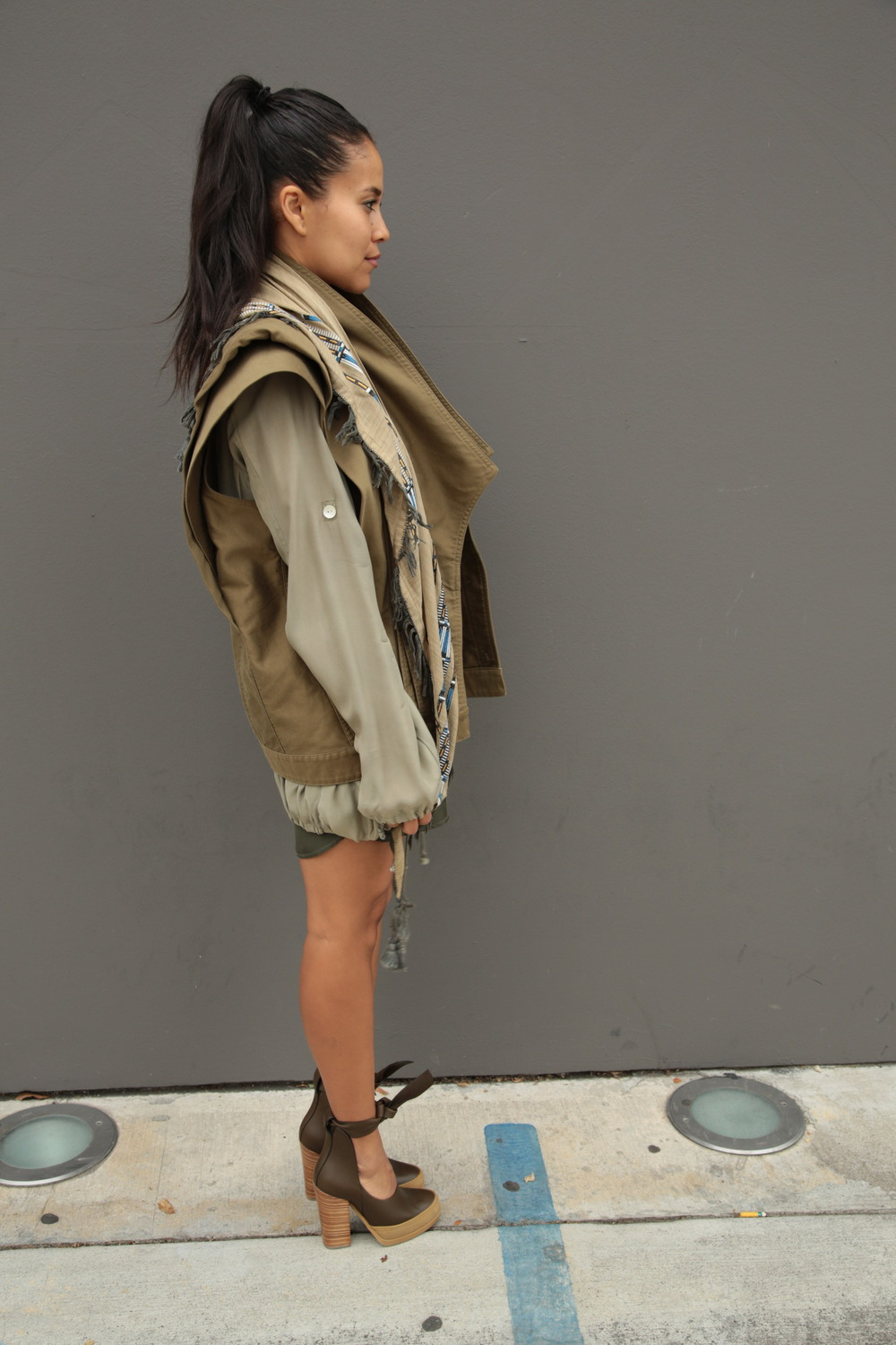 VANESSA-BELETIC-ISABEL-MARANT-GREEN-LAYERS-LOS-ANGELES.JPG