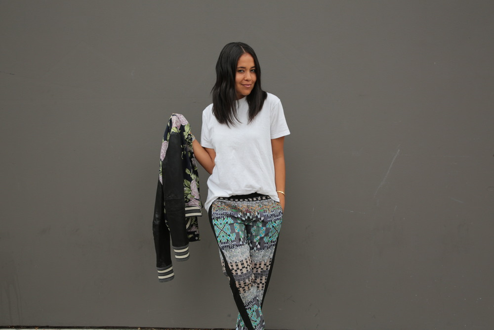 VANESSA-BELETIC-RAGANDBONE-PRINT-MIX-LOS-ANGELES.JPG