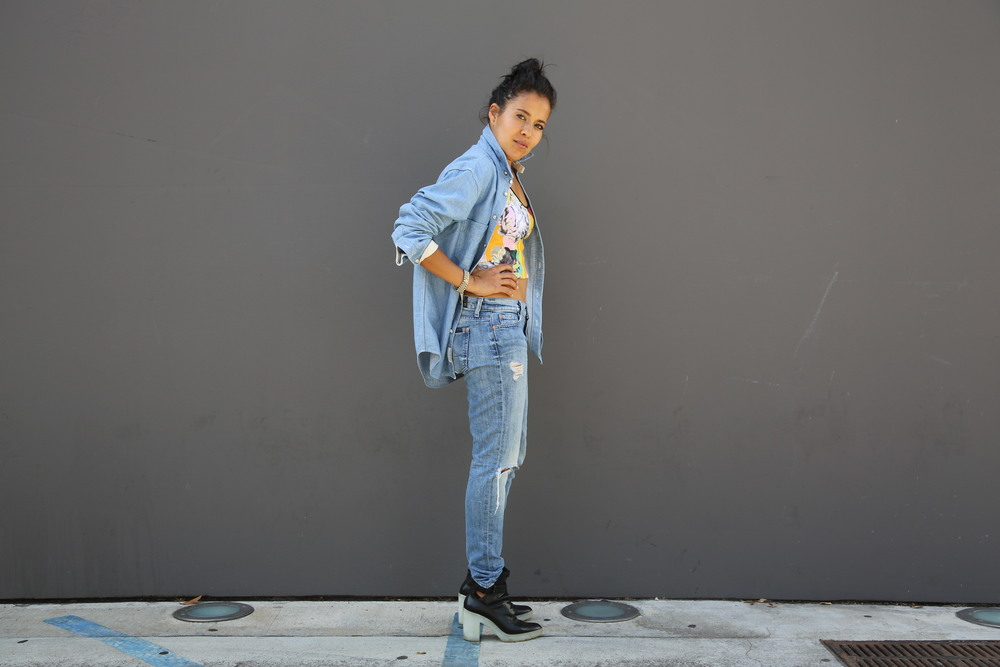 VANESSA-BELETIC-DENIM-STREET-STYLE-LOS-ANGELES.JPG