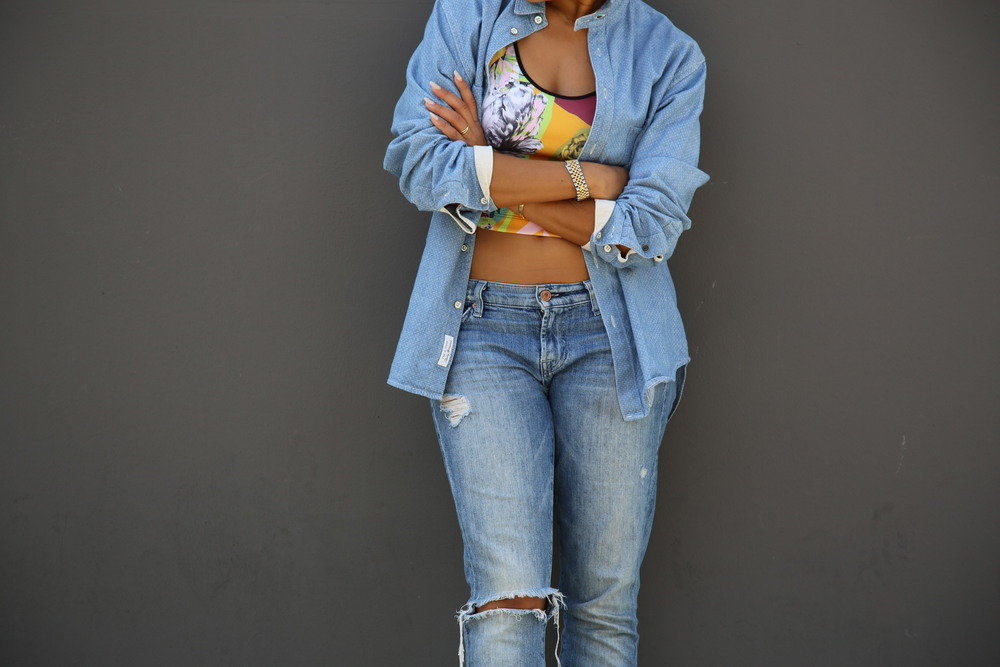 VANESSA-BELETIC-CLOVER-CANYON-7-JEANS-STREET-STYLE-LOS-ANGELES.JPG