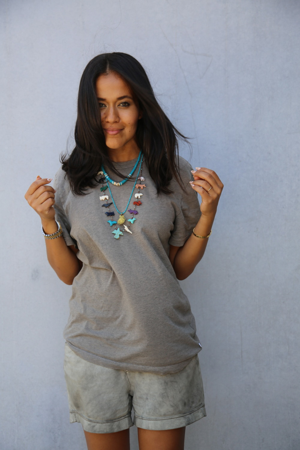 VANESSA-BELETIC-GREY-SUEDE-FETISH-NECKLACE-LOS-ANGELES.JPG