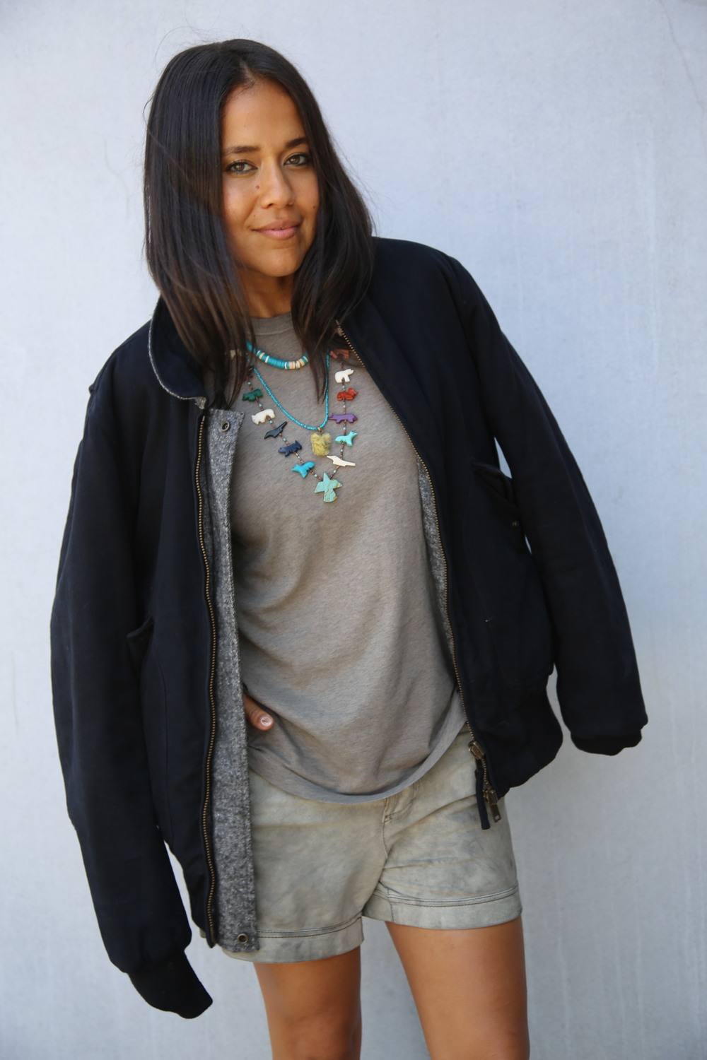 VANESSA-BELETIC-REVERSIBLE-JACKET-LOS-ANGELES.JPG