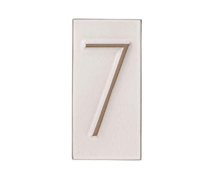hn-n7-g107-mid-century-white-house-number-neutra-7-731by607_1.jpg