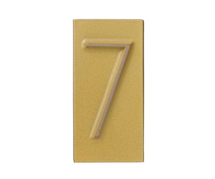 hn-n7-m68-ochre-house-number-neutra-7-731by607.jpg