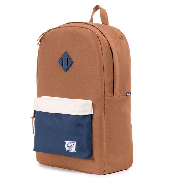 Herschel Supply Heritage Back Pack $36