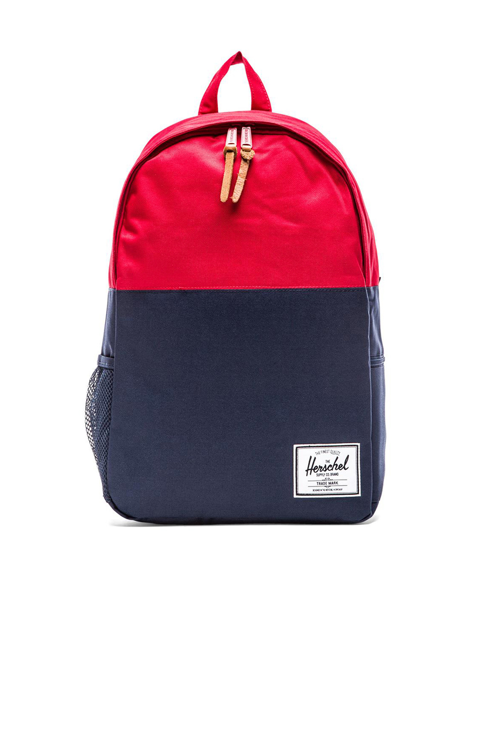 Herschel Supply Jasper Back Pack $50