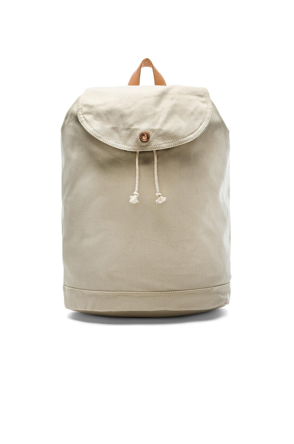 Herschel Supply Reid Back Pack $90