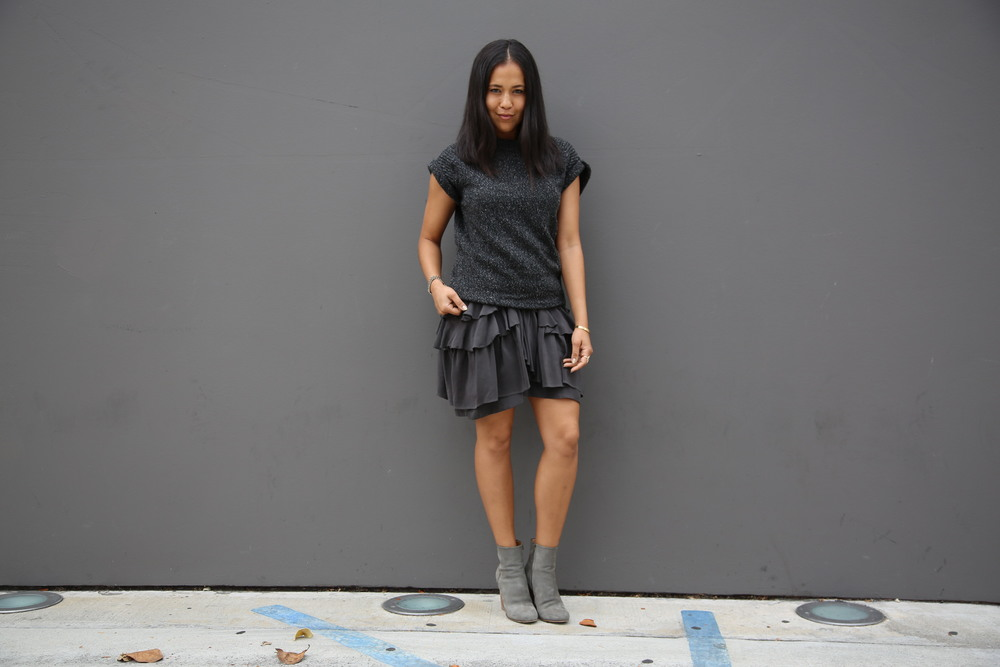 VANESSA-BELETIC-ALL-GREY-STYLE-LOS-ANGELES.JPG