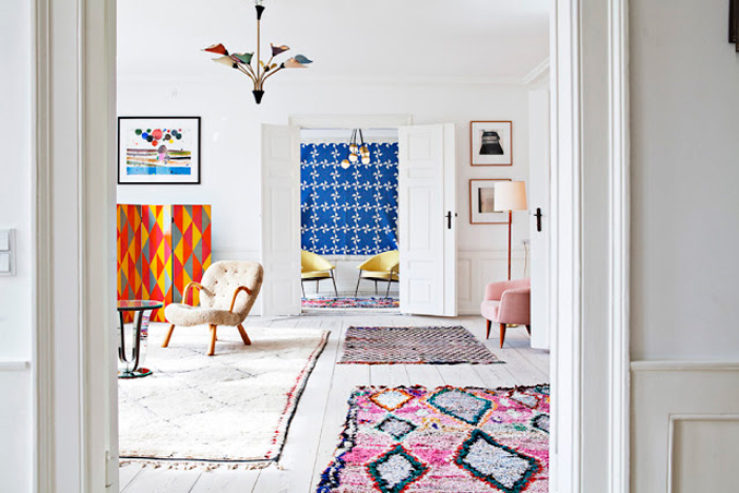 The_apartment_boucherouite-rugs1.jpg