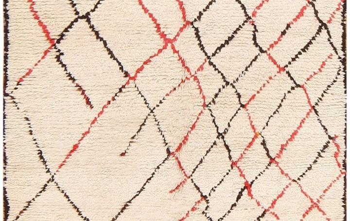vintage-moroccan-rug-48364-detail455x720_c.jpg