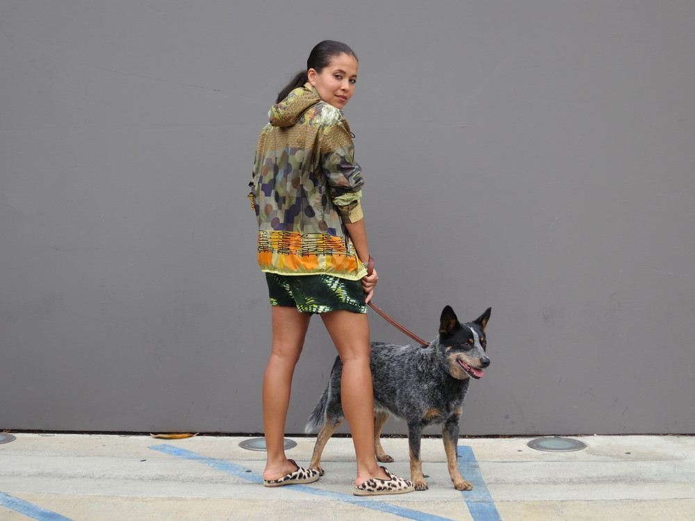 VANESSA-BELETIC-STREET-STYLE-PRINT-MIX-LOS-ANGELES.JPG