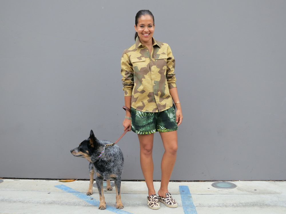 VANESSA-BELETIC-STREE-STYLET-APC-CAMO-LOS-ANGELES.JPG