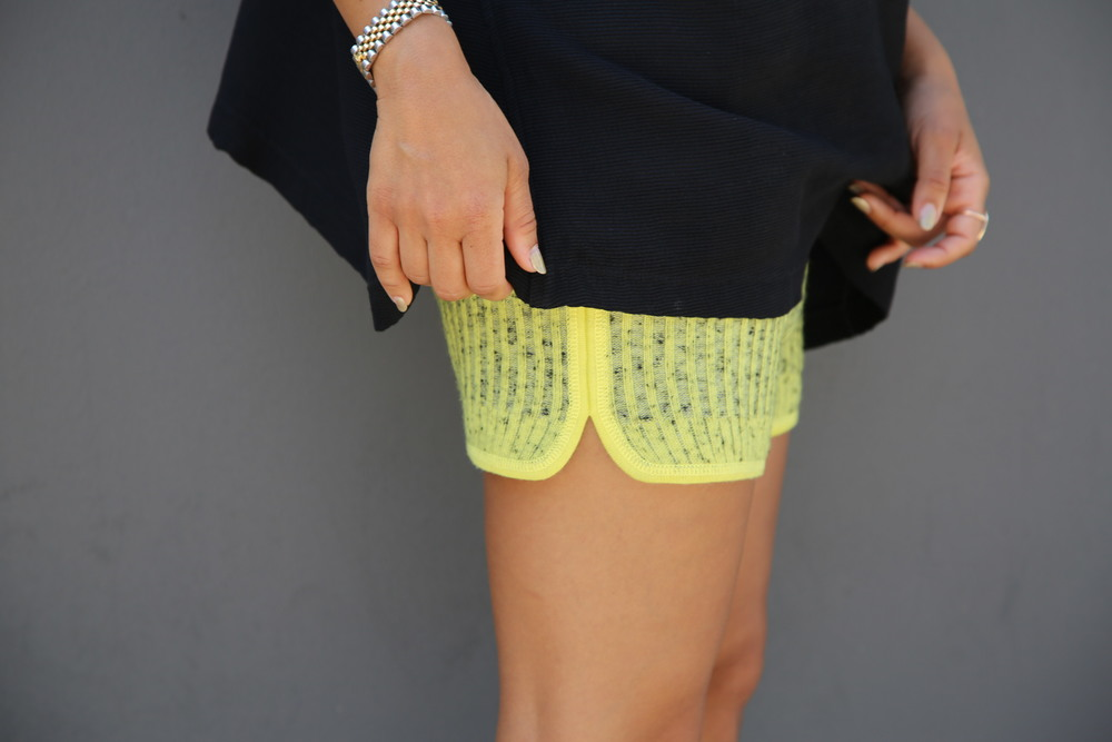 VANESSA-BELETIC-STYLE-WANG-SHORTS-LOS-ANGELES.JPG