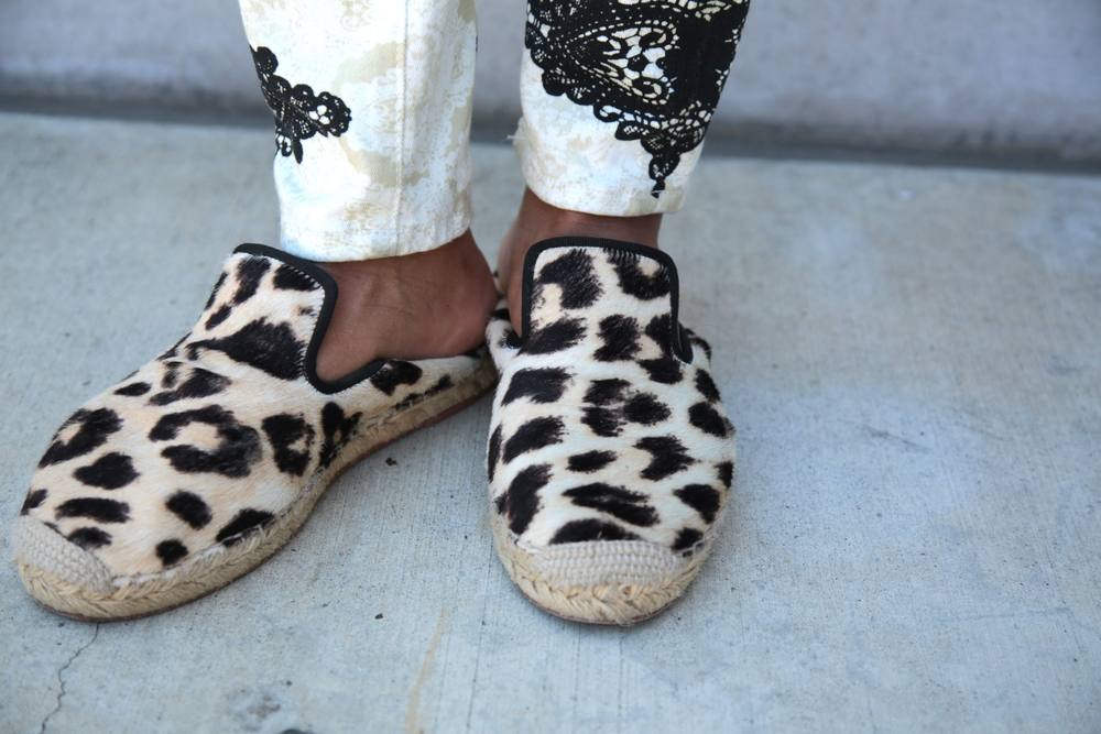 VANESSA-BELETIC-CELINE-LEOPARD-PONY-HAIR-LOS-ANGELES.JPG