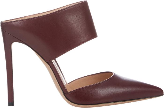 503571583_1_shoeside.jpg