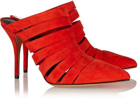 alexander-wang-red-britt-cutout-suede-sandals-product-1-27694367-1-484183825-normal_large_flex.jpeg
