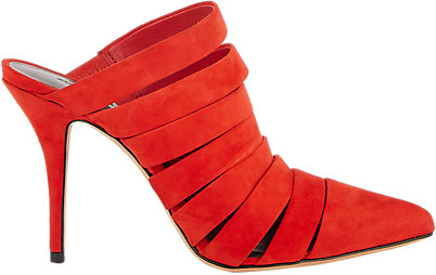 503418100_1_shoeside.jpg