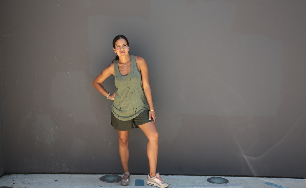VANESSA-BELETIC-STYLE-IRO-TANK-LOS-ANGELES.JPG