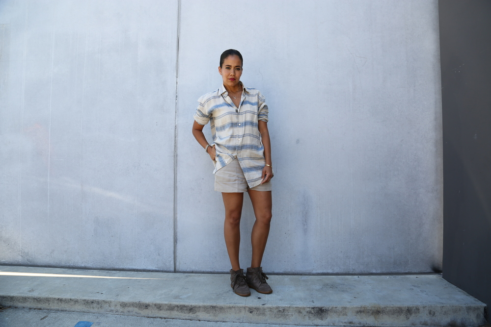 VANESSA-BELETIC-STRIPED-SHIRT-STREET-STYLE-LOS-ANGELES.JPG