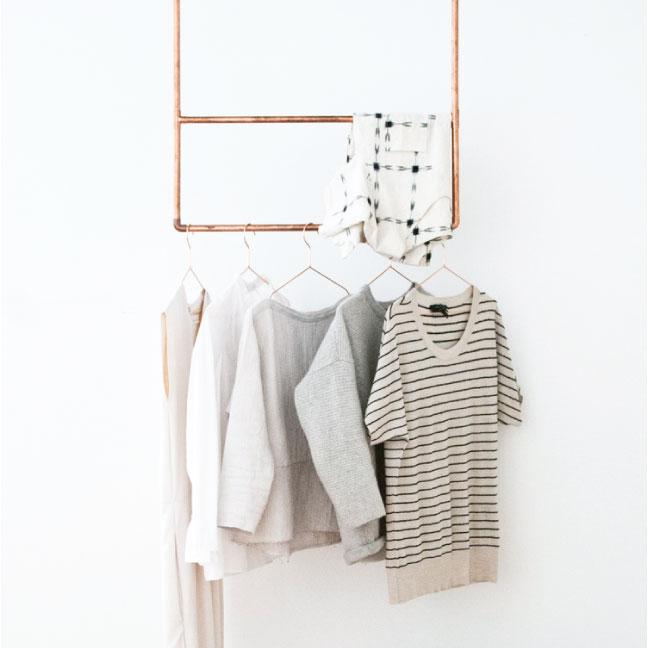 closet-brass.jpg