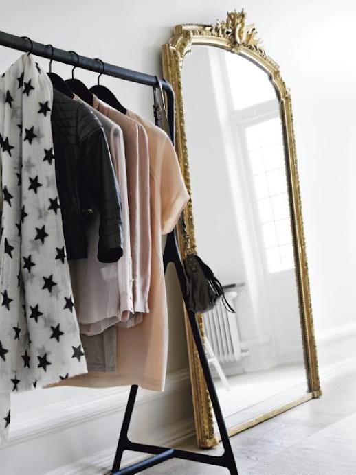 closetMinimal.jpg
