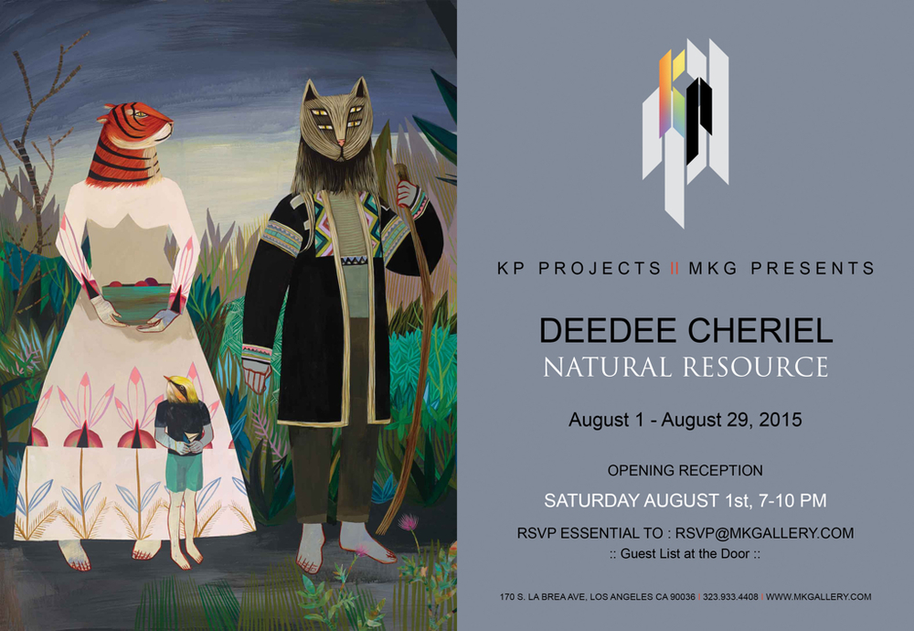 DEE-DEE-CHERIEL-VANESSA-BELETIC-ART-TO-KNOW-LOS-ANGELES.JPG