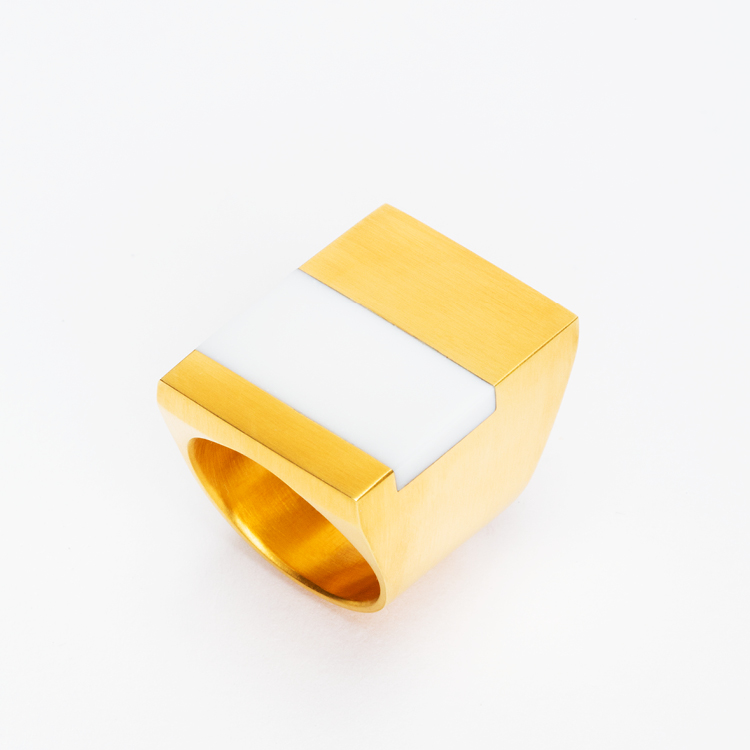 ming-yu-wang-jewelry-icarus-18k-gold-plated-brass-white-agate-ring-shop-00001045.jpg