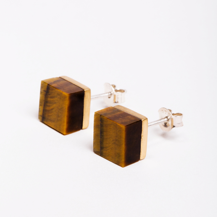 ming-yu-wang-jewelry-cubic-brass-tigers-eye-earrings-shop-00001072.jpg
