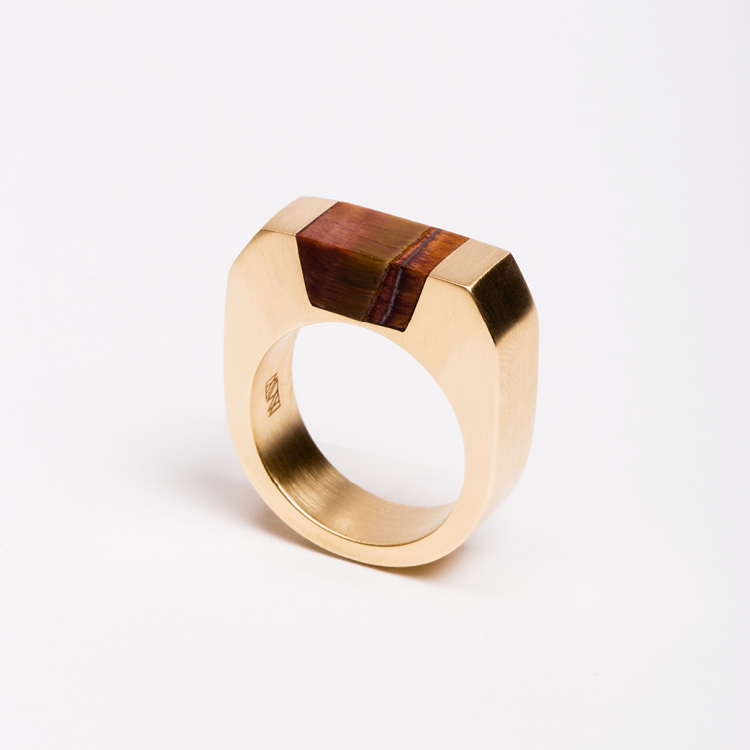 ming-yu-wang-jewelry-syd-brass-tigers-eye-ring-shop-000010156.jpg
