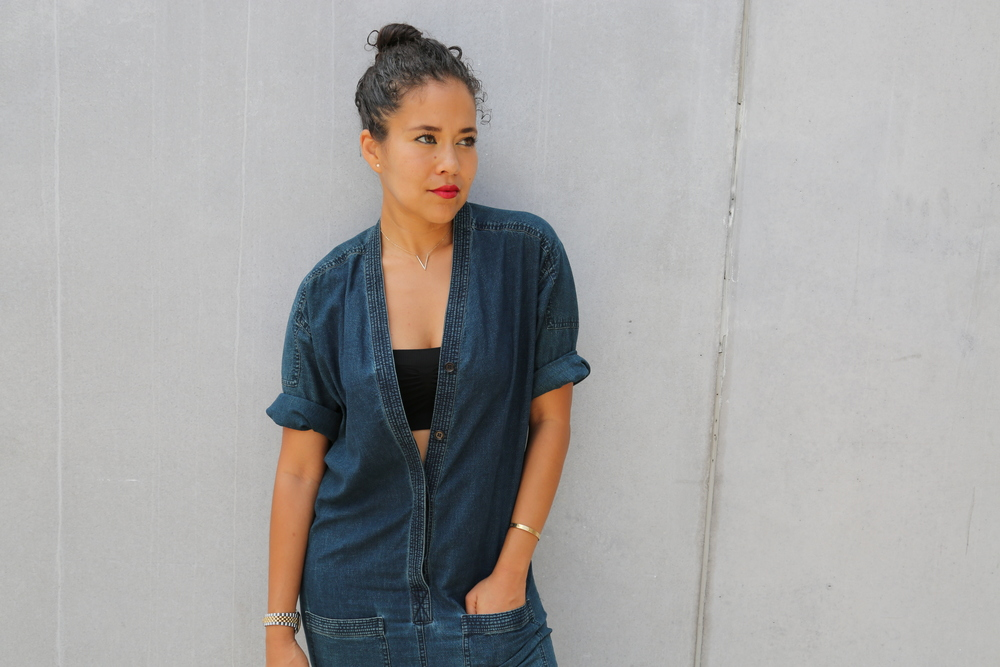 VANESSA-BELETIC-STYLE-DENIM-JUMPSUIT-LOS-ANGELES.JPG