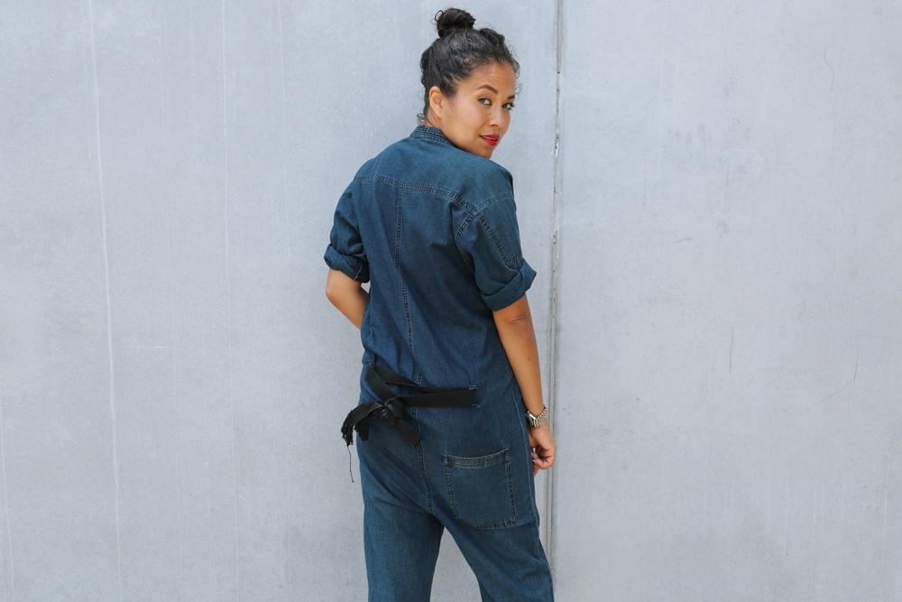VANESSA-BELETIC-STYLE-DENIM-ISABEL-MARANT-JUMPSUIT-LOS-ANGELES.JPG