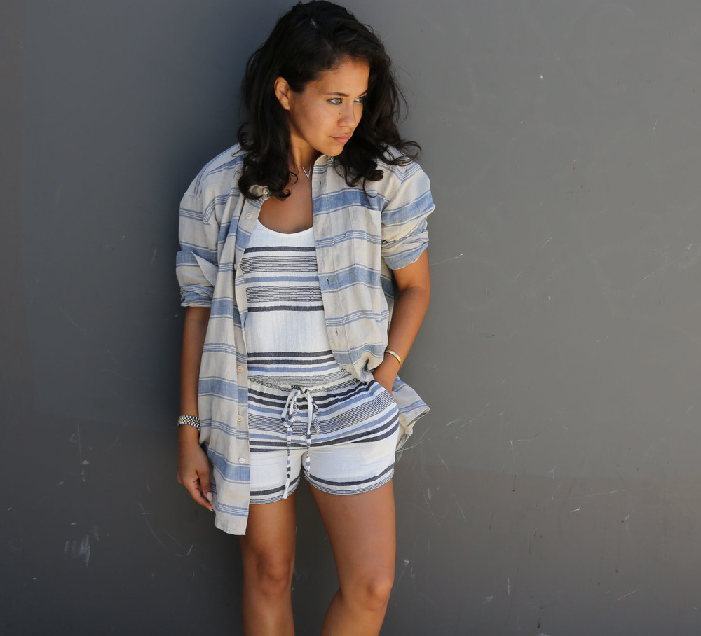VANESSA-BELETIC-STRIPE-STYLE-LOS-ANGELES.JPG