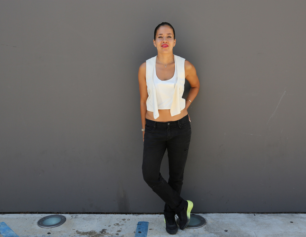 VANESSA-BELETIC-STYLE-VEST-LOS-ANGELES.JPG