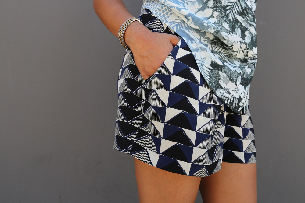 VANESSA-BELETIC-STYLE-PRINT-MIX-LOS-ANGLES.COM