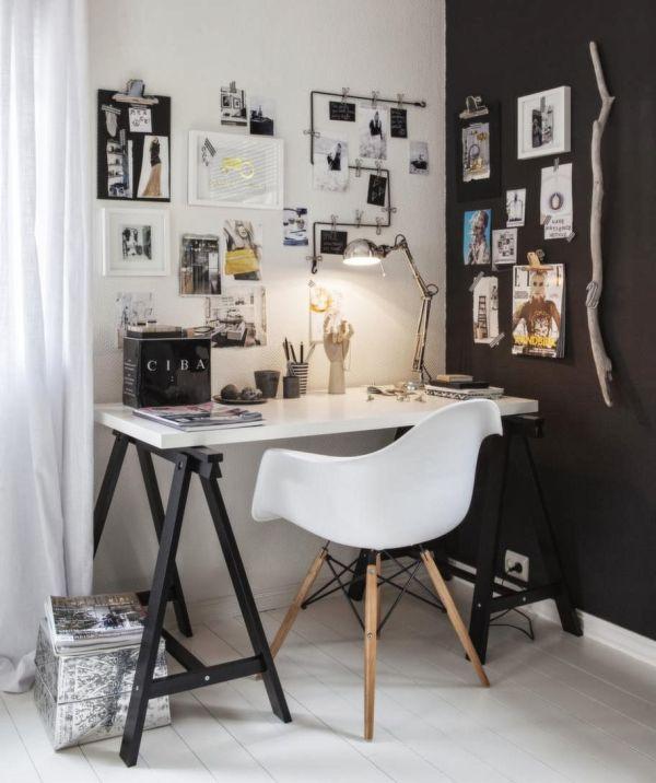 black-and-white-desk.jpg