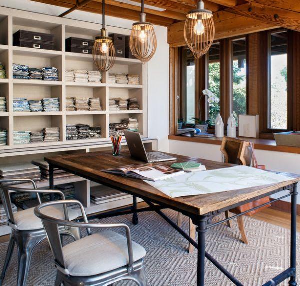 industrial-home-office-desk.jpg