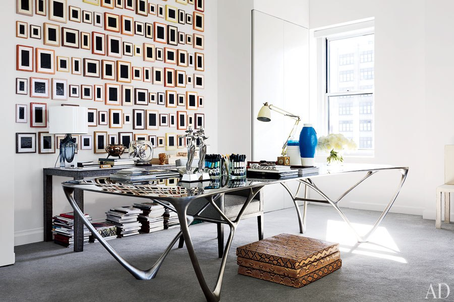 Reed-Krakoff-sexy-home-office-Design.jpg