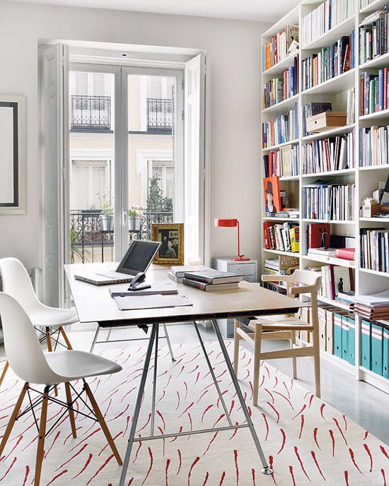 micasa office inspiration.JPG