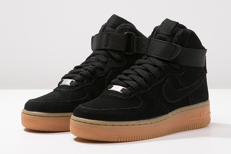 nike-air-force-1-hi-suede-gum-f.jpg