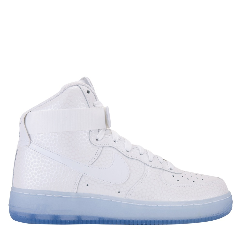 Nike-Womens-Air-Force-1-07-High-Premium-White_vwnI8_1600_1533_pad.jpg