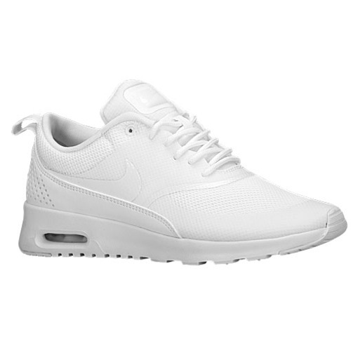 nike-air-max-thea-womens.jpeg
