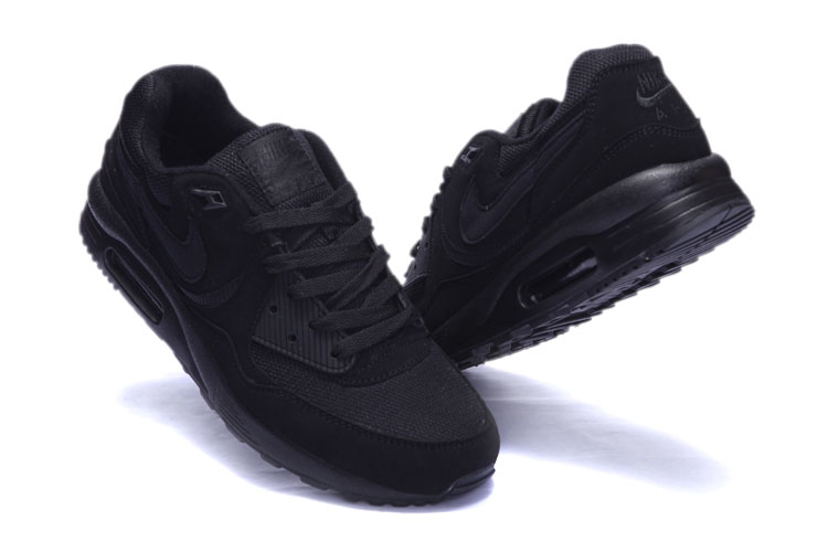 Nike-Air-Max-89-Mens-Black-249_1.jpg