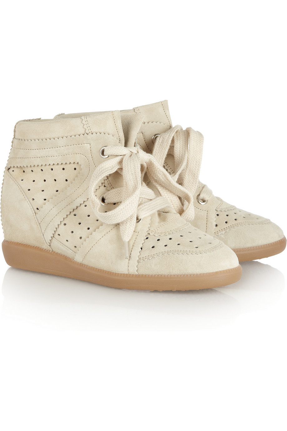 isabel-marant-chalk-bobby-suede-sneakers-product-1-6156186-469075391.jpeg
