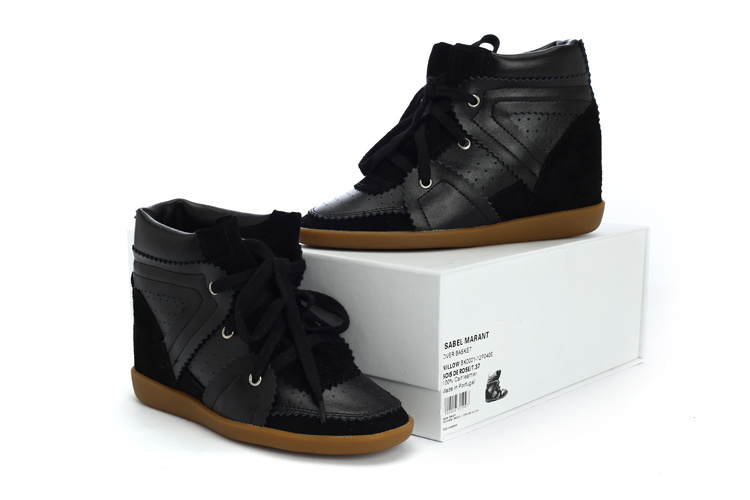 Free-Shipping-Isabel-Marant-Bobby-Suede-Low-Top-Fur-Leather-Fashion-Sneakers-Black-Boots.jpg