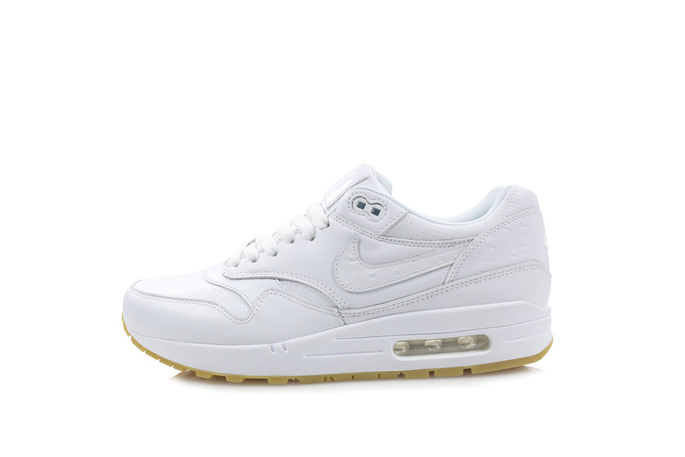 705007111~705007-111-nike-air-max-1-leather-pa-white-gum_P1.jpg