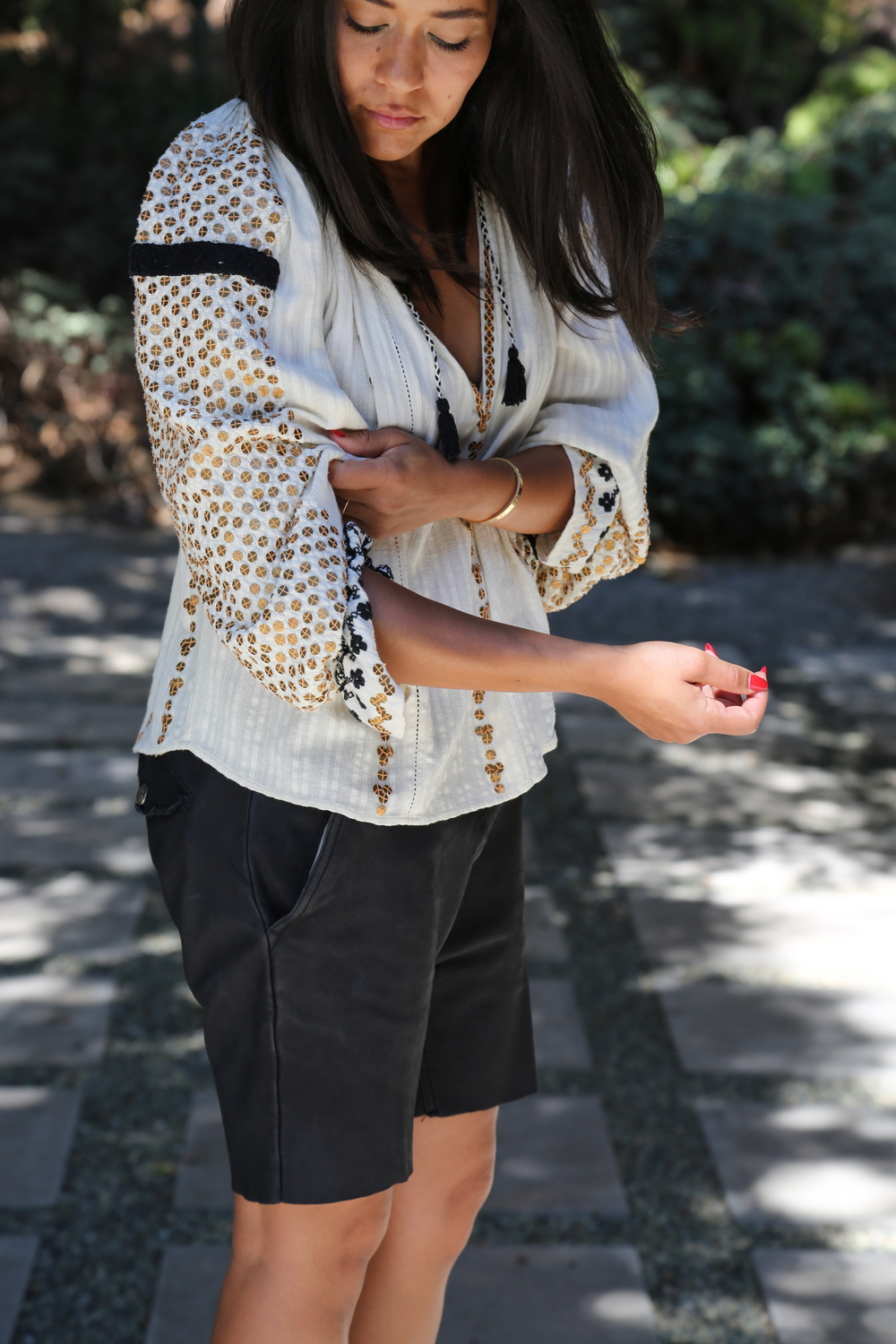 VANESSA-BELETIC-STYLE-BOHO-LOS-ANGELES.JPG