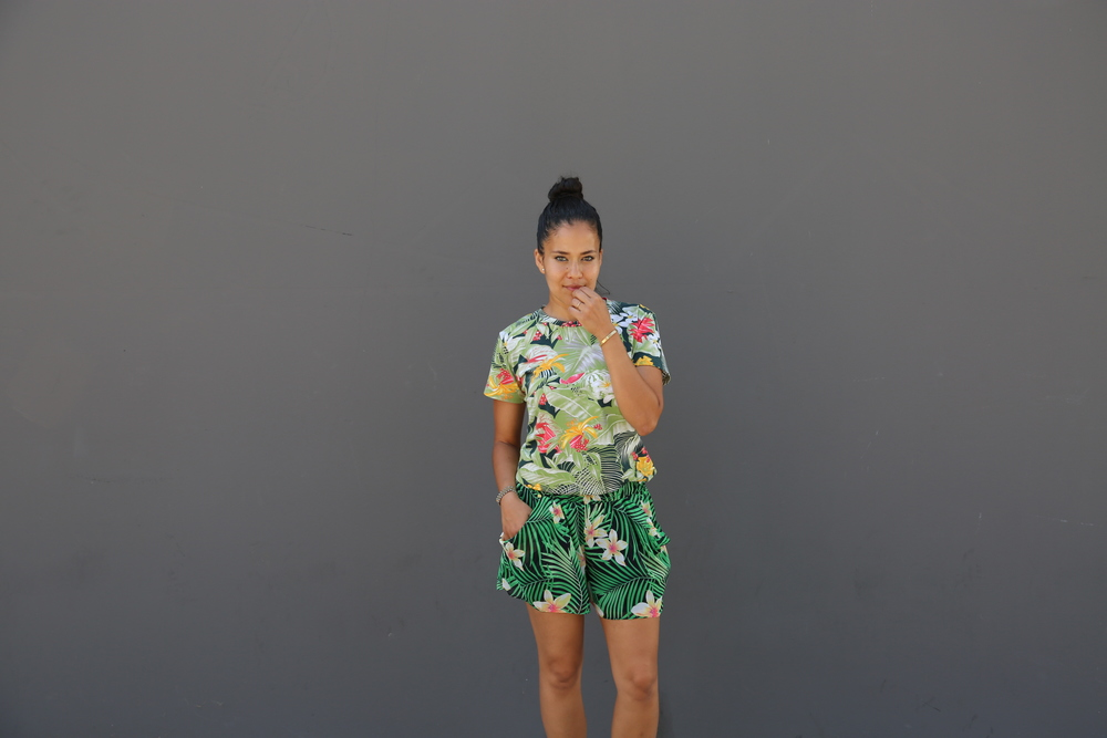 VANESSA-BELETIC-STYLE-PRINT-MIX-TROPICAL-LOS-ANGELES.JPG