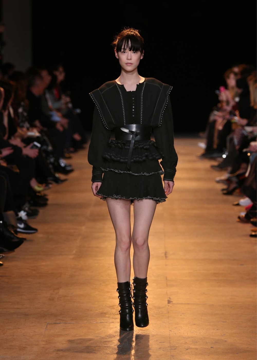 collection_fiche_origin_isabel_marant_fw15_look16_008e6.jpg