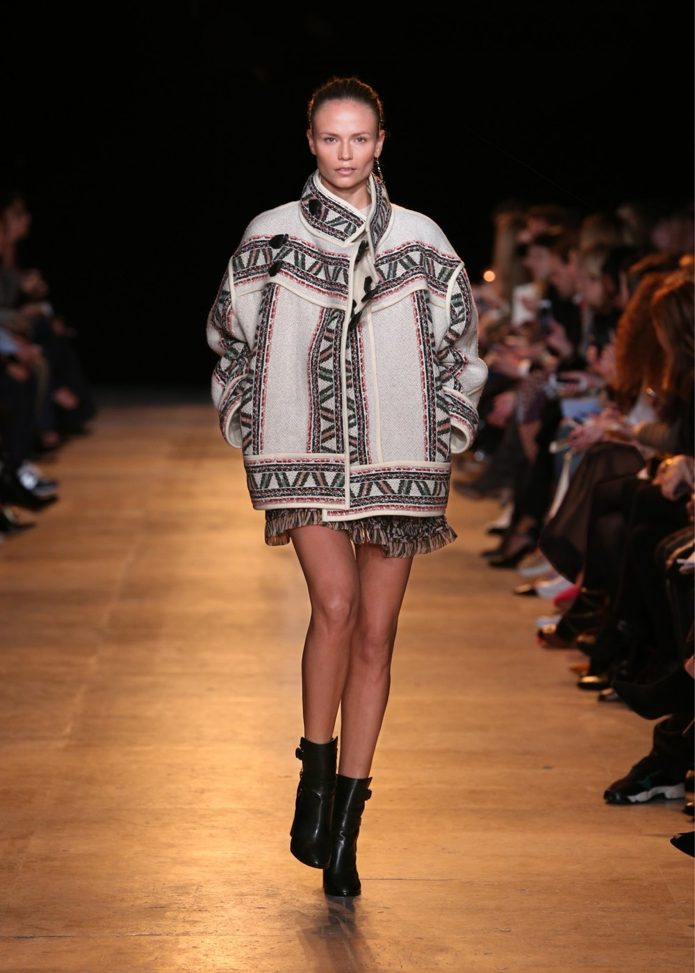 collection_fiche_origin_isabel_marant_fw15_look1_4c082.jpg