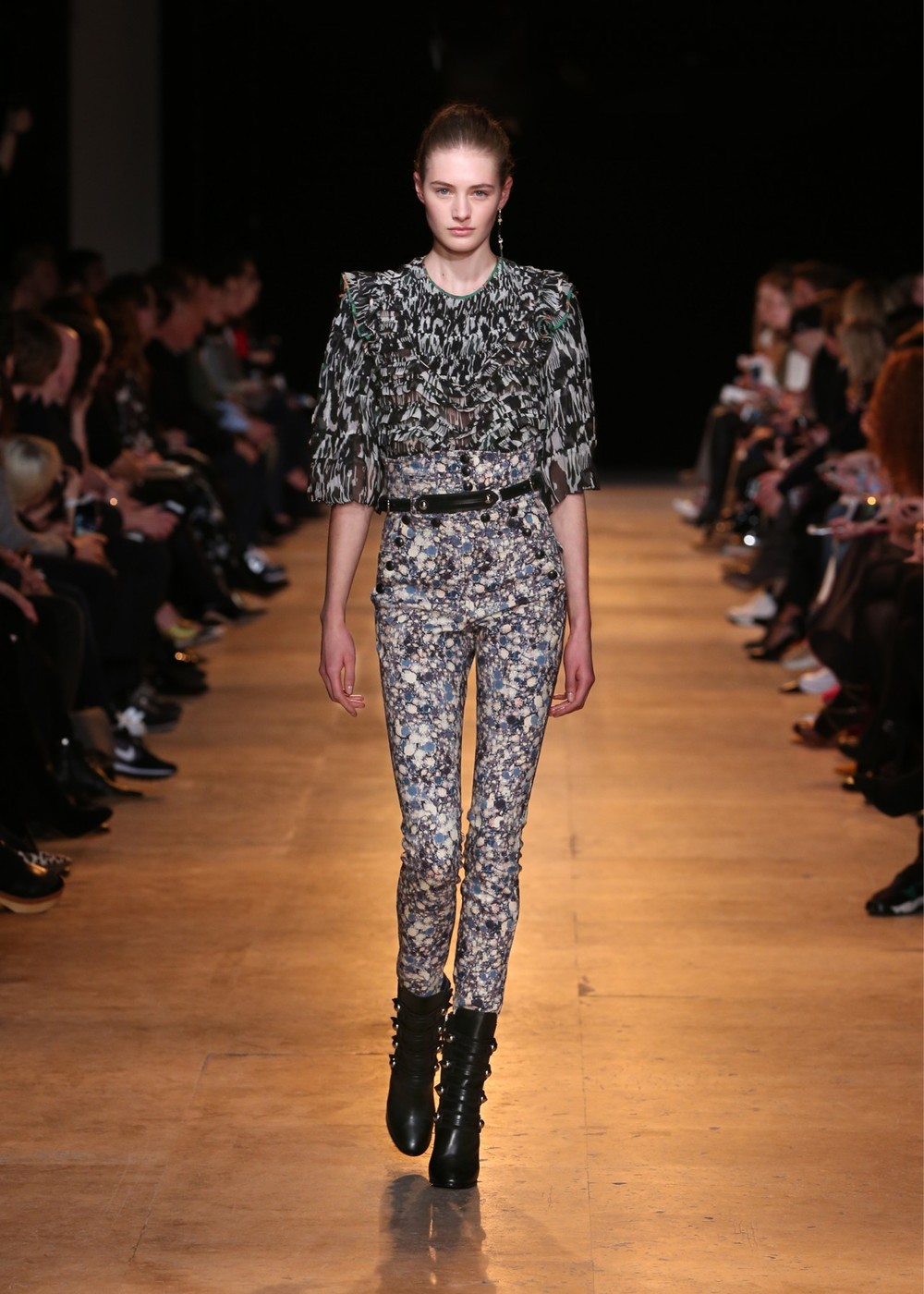 collection_fiche_origin_isabel_marant_fw15_look10_ed9ac.jpg